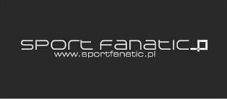89b1abb4296d8c Sport Fanatic al. KEN 51 / U4 02-799 Warszawa tel. 22 241 12 99, 664 470  003 e-mail: sklep@skifanatic.pl www.skifanatic.pl · www.sportfanatic.pl