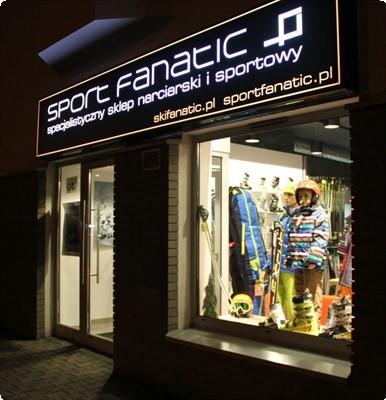 94957108c08ae6 Sport Fanatic   Sportowe sklepy - więcej na UrsynowAZ.pl   Sport ...